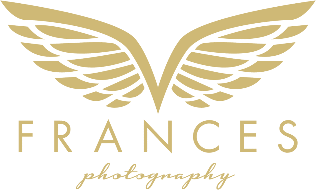 Frances Photography